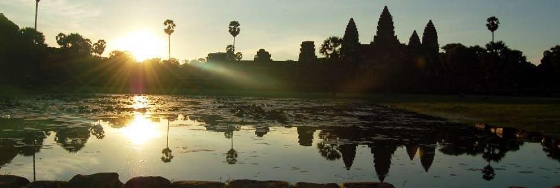 Voyage Vietnam et  Cambodge Sapa en Moto